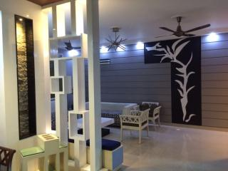 Oro Homes Luxory flat with all amenities, Greater Noida