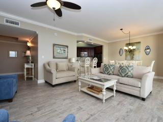 Silver Beach Towers W1204, Destin