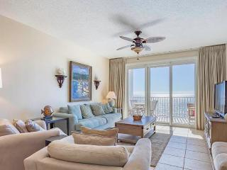 Windemere Condominiums 1103, Cayo Perdido