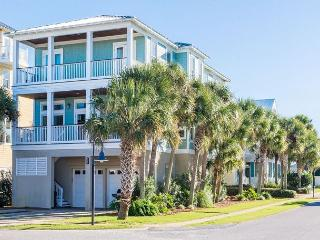 Memorial Week Total Reduced from $7451TO$4232 TOTAL PRICE!$3219 OFF!Book Now!, Miramar Beach