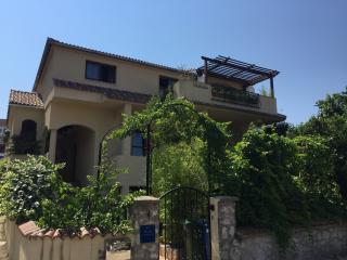 Villa Đana App1., Biograd na Moru