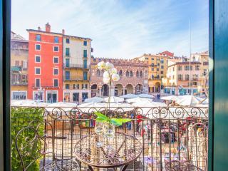 Corte Realdi Suites Verona - La Torre Suite