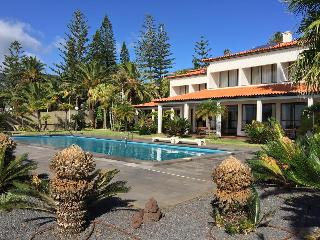 Vila Mar - Luxury Villa with Private Pool, Canical