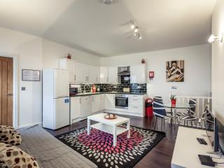 City Stay Aparts - Euston Apartment (Central), London