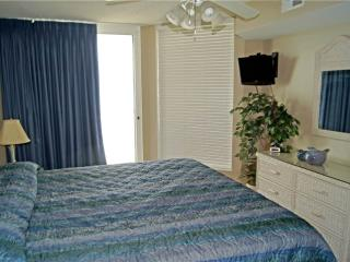SUNRISE POINTE 4F, North Myrtle Beach