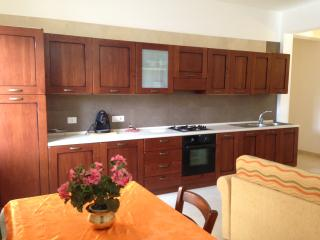 Apartment Lime in Sorrento centre, Sorrente