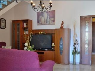 Villa in Muro, Mallorca 102634