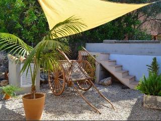 Villa in Muro, Mallorca 102633