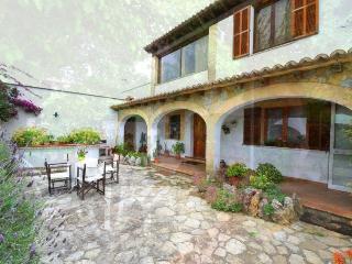 Villa in Palma de Mallorca, 102624, Sa Cabaneta