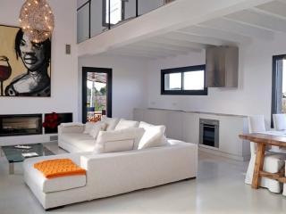 Villa in Felanitx, Mallorca 102638
