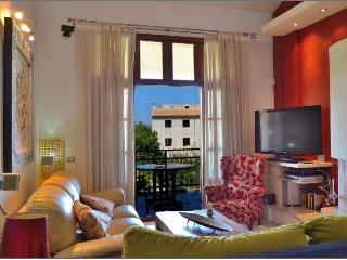 Villa in Muro, Mallorca 102639