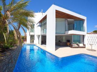 4 bedroom Villa in Xabia, Valencia, Spain : ref 5047024