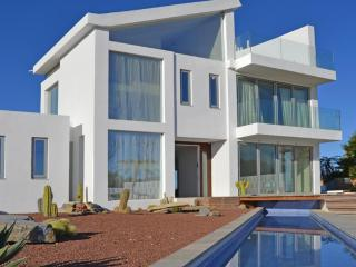 3 bedroom Villa in Xabia, Valencia, Spain : ref 5047025