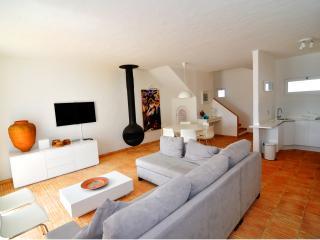 Alvor Prainha Duplex Apartment H