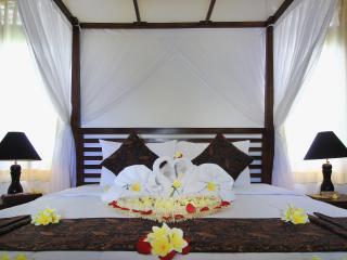 Mawa Deluxe Room Balinese Family, Ubud