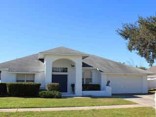 Lindfields Kissimmee Vacation Rental