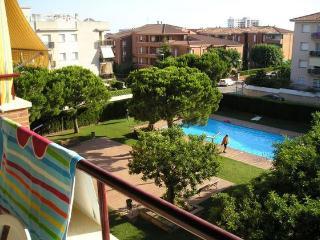 PRECIOSO APTO. EN COMA-RUGA (Tarragona), Coma Ruga
