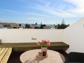 1824 - 3 bed townhouse, La Cala de Mijas