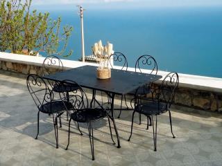 Olimpo apartment in Amalfi Coast - Cona dei Marini