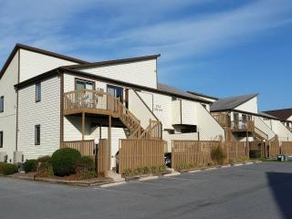 Club Ocean Villa II 84 ~ RA56478, Ocean City