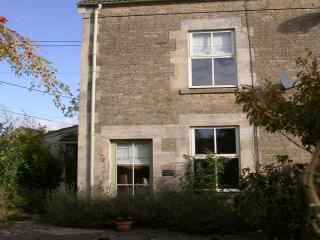 Lavender Cottage Nr. Lacock, Corsham