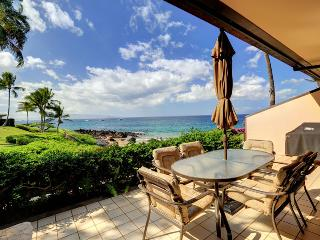 MAKENA SURF RESORT, #G-101, Wailea