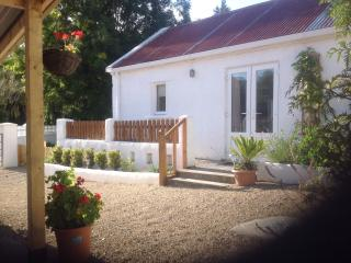 Bridge House Studios, Willow Cottage, Killaloe