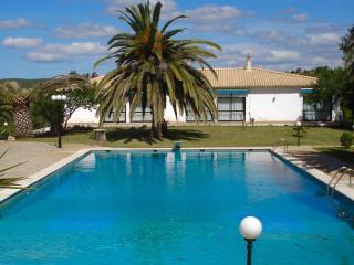 Algarve Retreat, Lagos