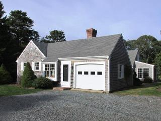 298 Chipping Stone Road, Chatham