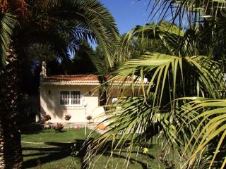 Villa Vivere_1