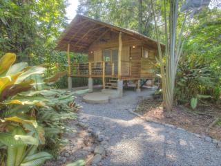 NEW! Casita Alegre - Beautiful, Private, Hideaway