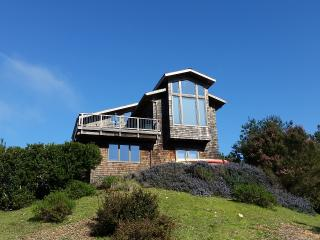 Tree House - Four Bedroom Home at the Top of the Ridge!