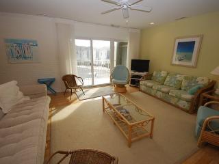 Living Room - 11 Virginia Ave