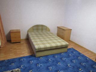 Квартиры от эконом до люкса