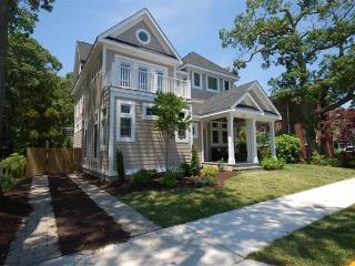705 King Charles St, Rehoboth Beach