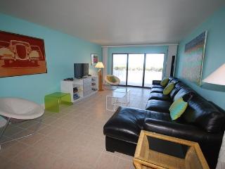 Edgewater House 222, Rehoboth Beach