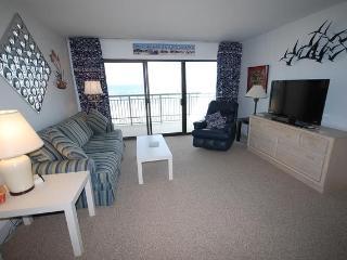 Edgewater House 220, Rehoboth Beach