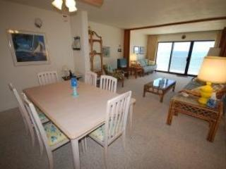 Dining Room - 2 Virginia Ave #520