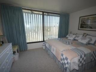 Bedroom - 2 Virginia Ave #520