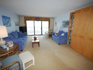 Edgewater House 512, Rehoboth Beach