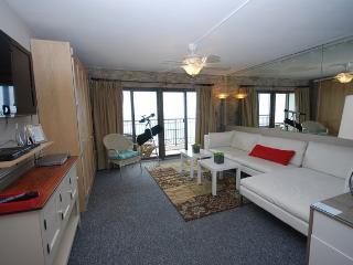 Edgewater House 510, Rehoboth Beach