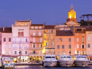 Holiday rentals in the South of France