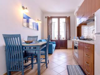 Renda - Aparment (3 Adults), Trapani