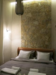Bedroom1.