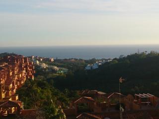 Modern Penthouse in Luxury complex,LasChapas,Marbs, Marbella