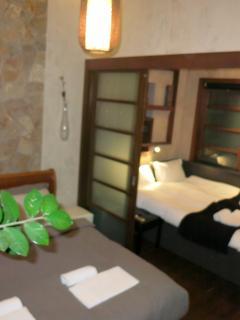 Bedroom 1-2.