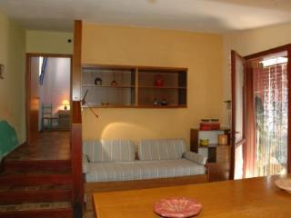 Appartamenti Le Grazie App. nr 1, Capoliveri