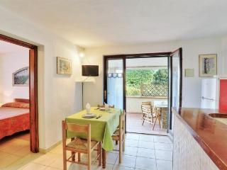 Appartamenti Le Querce App. Ginestra, Capoliveri