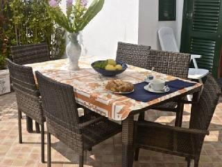 Casa Maia Arancio - Praiano -Costiera Amalfitana