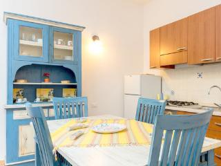 Renda - Apartment (4 adults)
